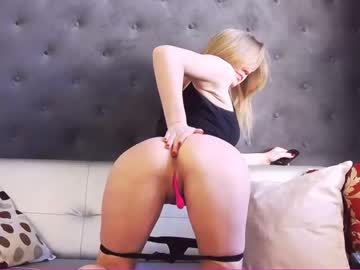 [31-03-20] sexxy_babe chaturbate private XXX video