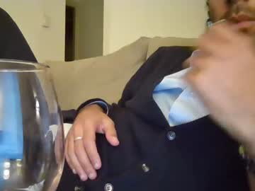 [20-02-20] spongydick1000 record private show video from Chaturbate.com