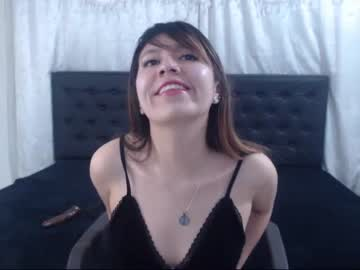 [26-08-20] ammy6972 public show from Chaturbate.com