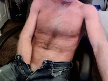 [15-12-20] hairystud8 public show video from Chaturbate.com