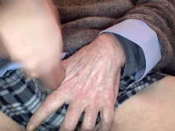 [24-02-20] charlie9991 record private show from Chaturbate