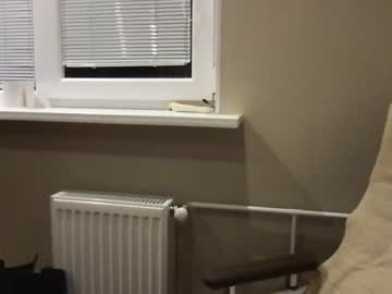 [22-01-21] homealoneeeeee private sex video from Chaturbate.com