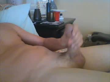 [07-07-19] jackt3 chaturbate toying