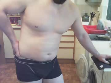 johnny_bravo_18 chaturbate