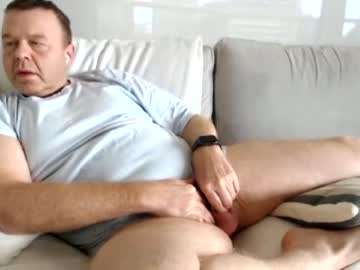 [25-09-20] loop1968 record video with dildo from Chaturbate.com