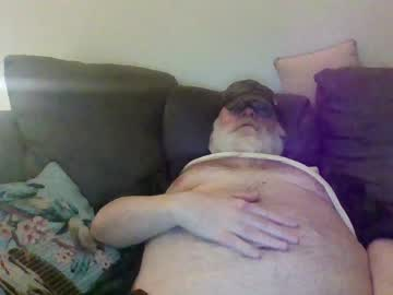 [29-05-20] s_mcbear record webcam show from Chaturbate