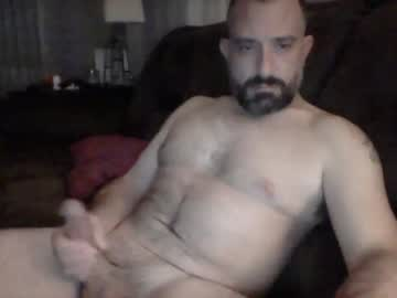 [13-09-19] mileslong0 record blowjob show from Chaturbate.com