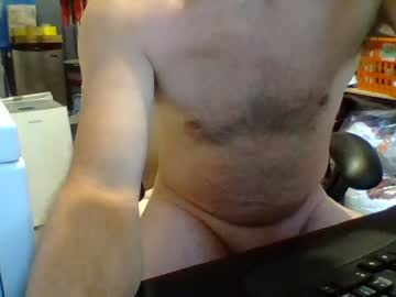 [26-05-20] 123456789newcummer private sex show from Chaturbate.com