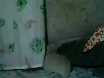 [03-09-19] sarappinay_69 record video from Chaturbate.com