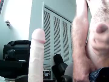 [21-10-21] funtimes3957 record webcam show from Chaturbate.com