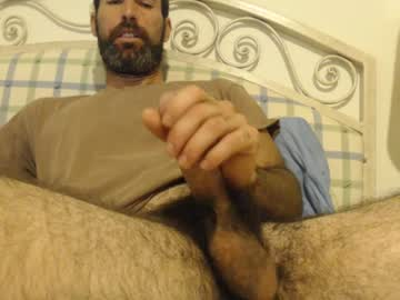 [26-02-20] notyouraveragecrack video with toys from Chaturbate.com