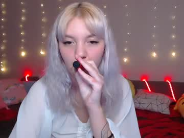[29-07-21] _blonde_barbie_ record video from Chaturbate