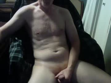 [06-05-21] mnrunner record blowjob video from Chaturbate.com