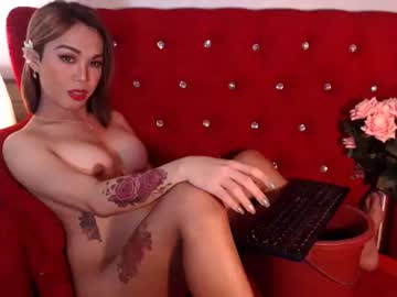23-01-19 | mirandahotoflust blowjob show from Chaturbate.com