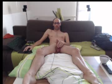 [06-03-21] neonxxxrs cam show from Chaturbate