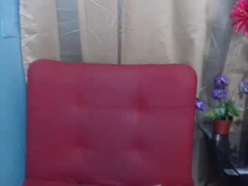 [23-09-19] danna_mrs record cam video from Chaturbate