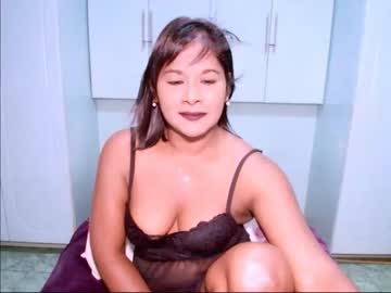 [25-10-21] indiankiara2 record private XXX show from Chaturbate