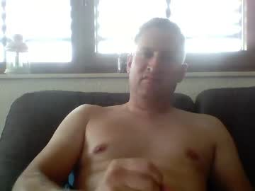 [11-08-20] maddin1234 video from Chaturbate
