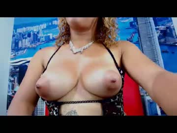 [15-05-19] marilyndash record cam video from Chaturbate.com