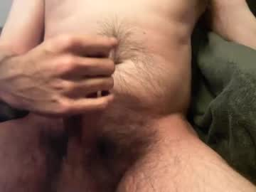 [03-05-21] pseudofool record blowjob video from Chaturbate