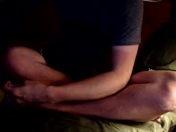 [11-07-20] straightfatpecker record video with dildo from Chaturbate