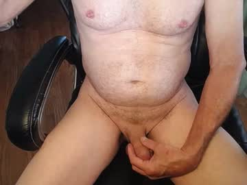 [20-09-19] jtull52 record private show video from Chaturbate