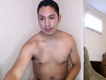 [26-02-21] lolzey private show video from Chaturbate.com