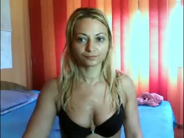 [22-09-21] alessiaplayfull private webcam from Chaturbate