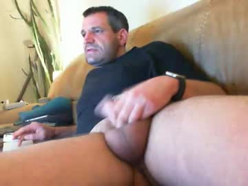 [17-01-21] germanhotguy38 blowjob show from Chaturbate.com