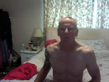 [13-07-20] mav3633 show with toys from Chaturbate.com