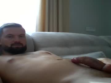 [29-09-20] porw23 record private sex video from Chaturbate