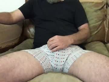 [13-07-20] thickstroke28 video from Chaturbate.com