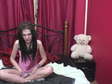 [09-04-19] conniejoy chaturbate private XXX video