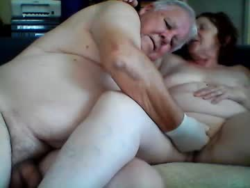 [13-12-19] pussylman69 webcam show from Chaturbate