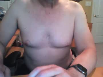 [25-06-20] tall64 private sex show from Chaturbate