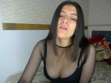 [24-07-19] yessy_pink private sex video