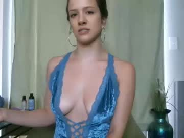 [22-03-19] blair_the_beauty private sex show from Chaturbate.com