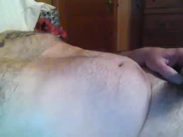 [19-04-19] love2lick69er private sex video from Chaturbate