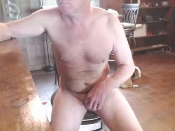 [22-04-20] new4you325 public webcam from Chaturbate.com