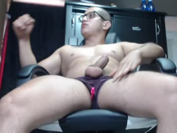 [18-06-20] sexyboyhot852 show with toys from Chaturbate.com