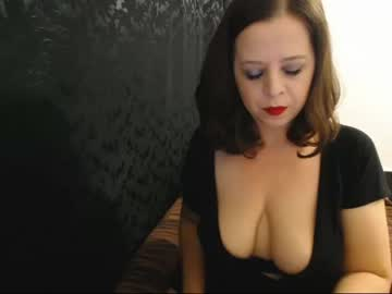 [28-07-20] charming_chick video with dildo from Chaturbate.com