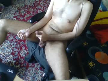 [26-05-20] occasionallyhorny record video with toys