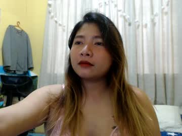 [26-09-20] yourdreampinay01 chaturbate xxx