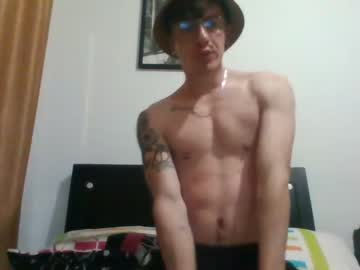 [22-10-21] jimmy_moon record premium show from Chaturbate
