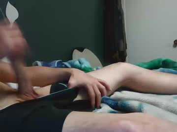 [07-06-20] lbo33 record show with cum from Chaturbate.com