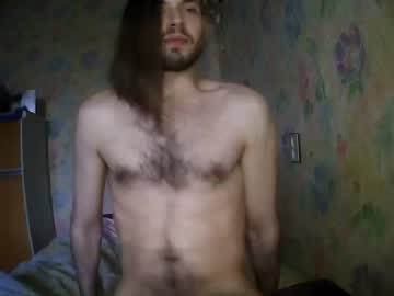 [19-07-19] 13andrewmart31 record private show video from Chaturbate
