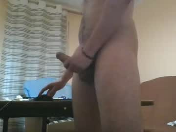 [26-02-20] arthur_6969 record cam video from Chaturbate.com