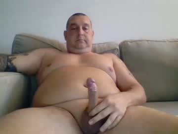 [19-09-21] bulles78 cam video from Chaturbate.com