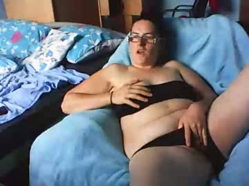 [27-06-19] janne_molly cam video from Chaturbate
