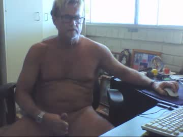 [30-10-20] watch120010 chaturbate webcam video